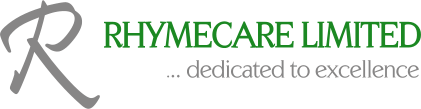 Rhymecare Ltd